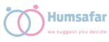 Humsafar Family Community Europe Logo