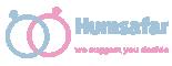 Humsafar Family Community Europe Logo